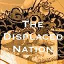 displaced_nation_logosmall