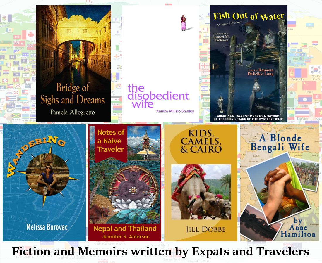 memoirs written by students
