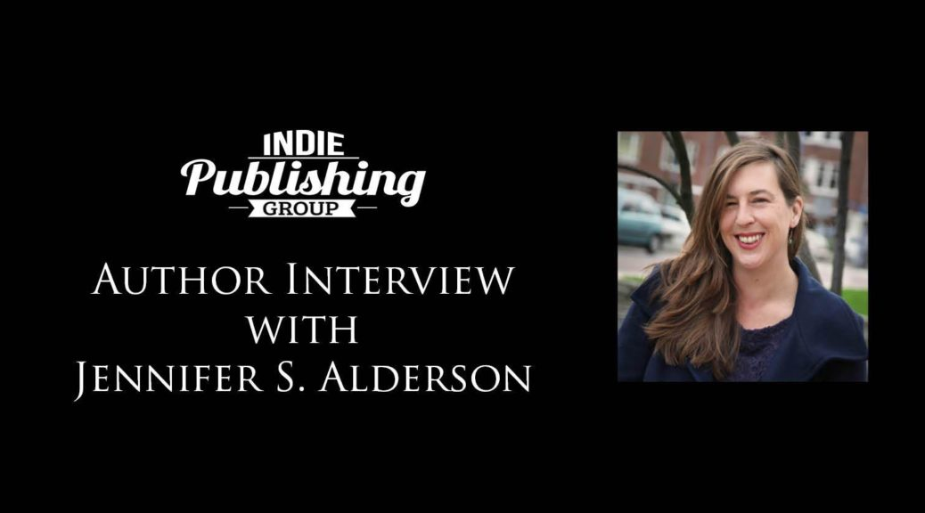 Jennifer S Alderson author interview writer novelist The Lover's Portrait, Down and Out in Kathmandu, Notes of a Naive Traveler, mystery, memoir, travelogue, thriller, suspense, travel fiction