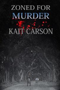 Kait Carson Jennifer S Alderson blog