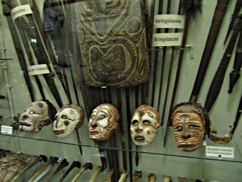 Mission Museum Steyl Jennifer S Alderson blog
