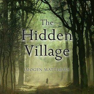 Imogen Matthews, Jennifer S Alderson blog