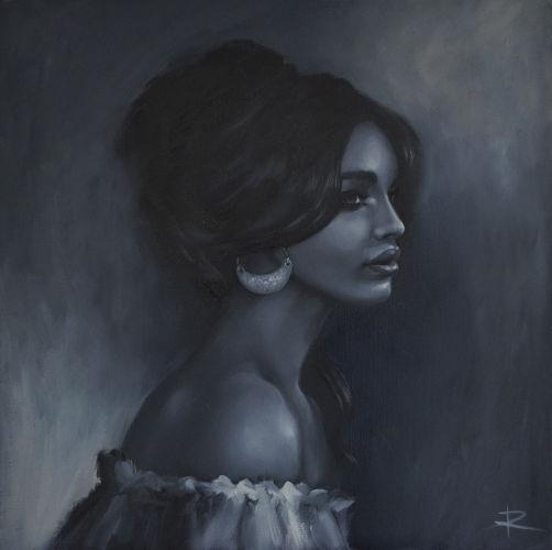 Rosa Fedele