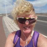 Pauline Barclay Jennifer S Alderson blog