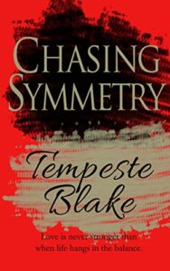 Tempeste Blake Travel By Book Jennifer S Alderson blog