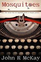 The Darkest Hour anthology, John MacKay