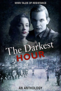 The Darkest Hour anthology, John MacKay Jean Grainger