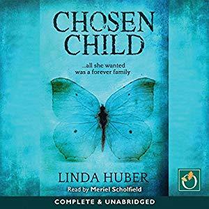 Linda Huber Jennifer S Alderson blog