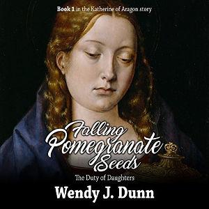 Wendy J Dunn Jennifer S Alderson blog