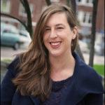 Jennifer S Alderson mystery author
